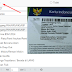 CARA MEMASUKAN NOMOR KIP ( KARTU INDONESIA PINTAR) DI DAPODIK
