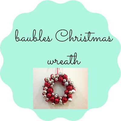 http://keepingitrreal.blogspot.com.es/2014/12/baubles-chrismas-wreath.html