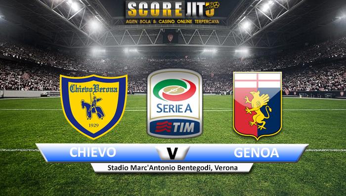 Chievo-Genoa-Serie-A