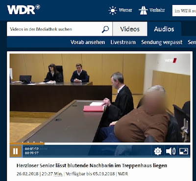 https://www1.wdr.de/mediathek/video/sendungen/lokalzeit-duesseldorf/video-lokalzeit-aus-duesseldorf-1580.html