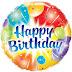 Happy Birthday Wishes For Sister In Hindi, Janamdin Shayari in Hindi