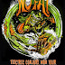 """Texan heavy rock legends WO FAT announce """"Electric Conjure Man Tour"""" across UK/Europe this October"""