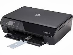 One Inkjet Printer offers affordable printing amongst to a greater extent than liberty Download Driver HP ENVY 4500