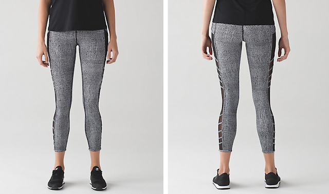 https://shop.lululemon.com/p/women-pants/Wild-And-Free-Tight/_/prod8260652?rcnt=1&N=1z13ziiZ7z5&cnt=64&color=LW5ABJS_026366