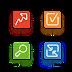 Tất tần tật về SEO PowerSuite