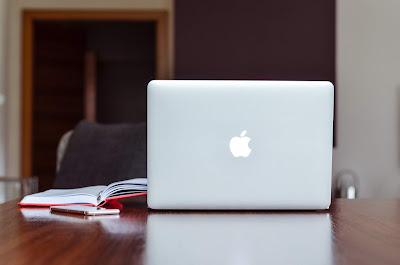 Review Pengalaman Menggunakan Apple Macbook Pro