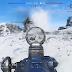 Saiba como completar o desafio de construir 5 estacionárias no Battlefield V