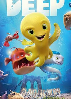 Download Film Deep (2017) 480p WEB-Dl Subtitle Indonesia