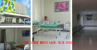 Rumah Sakit Asih Abyakta