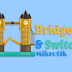 Perbedaan Bridge dan Switch Mode di Mikrotik