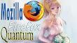 Mozilla Firefox Quantum 66.0.1 Terbaru offline Installer
