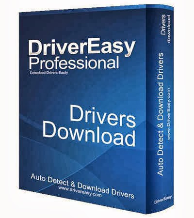 DriverEasy PRO