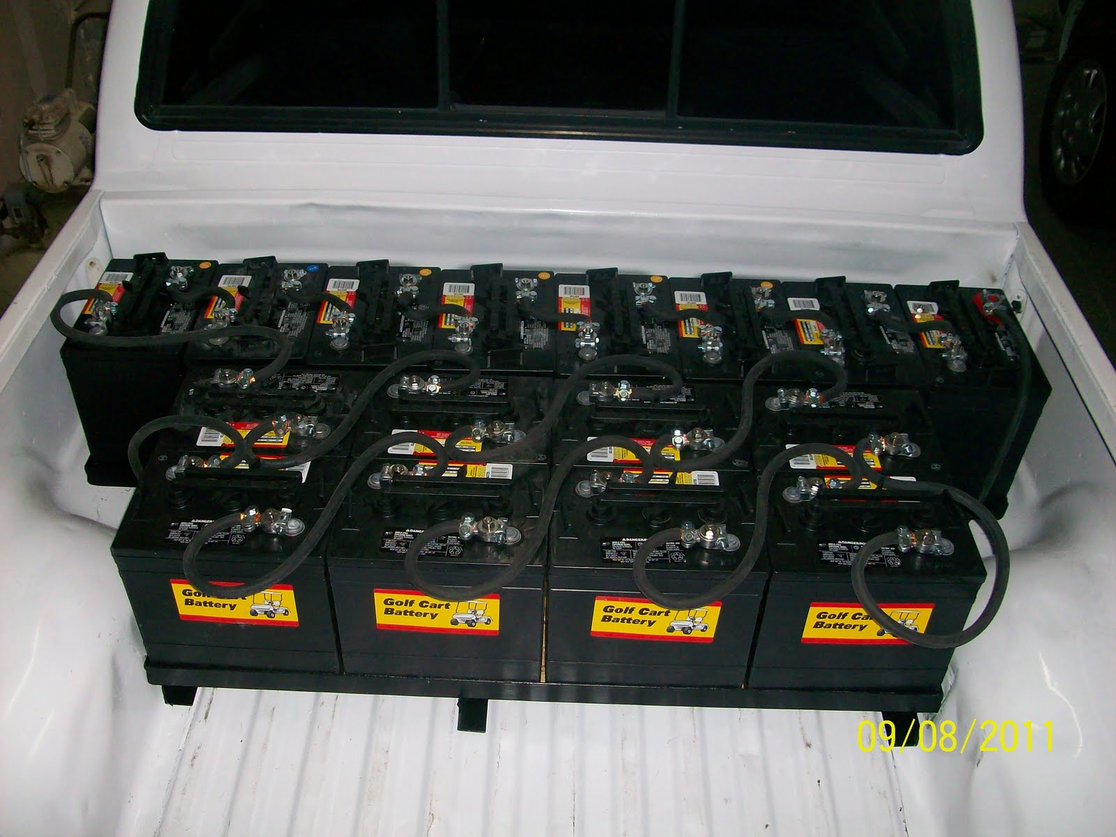 Costco Car Battery Price | Best Upcoming Cars Reviews