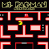 Visualizing Ms. Pac-Man High Scores