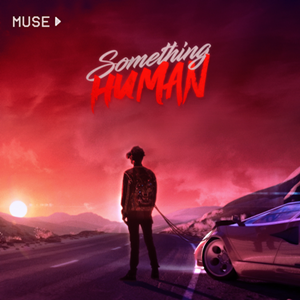 Baixar Música Something Human
