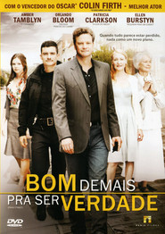 Bom Demais pra Ser Verdade – Dublado (2010)