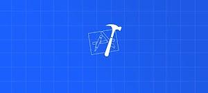 مجموعة تطبيقات IOS للمطورين و المبرمجين ننصحك بإستخدامها