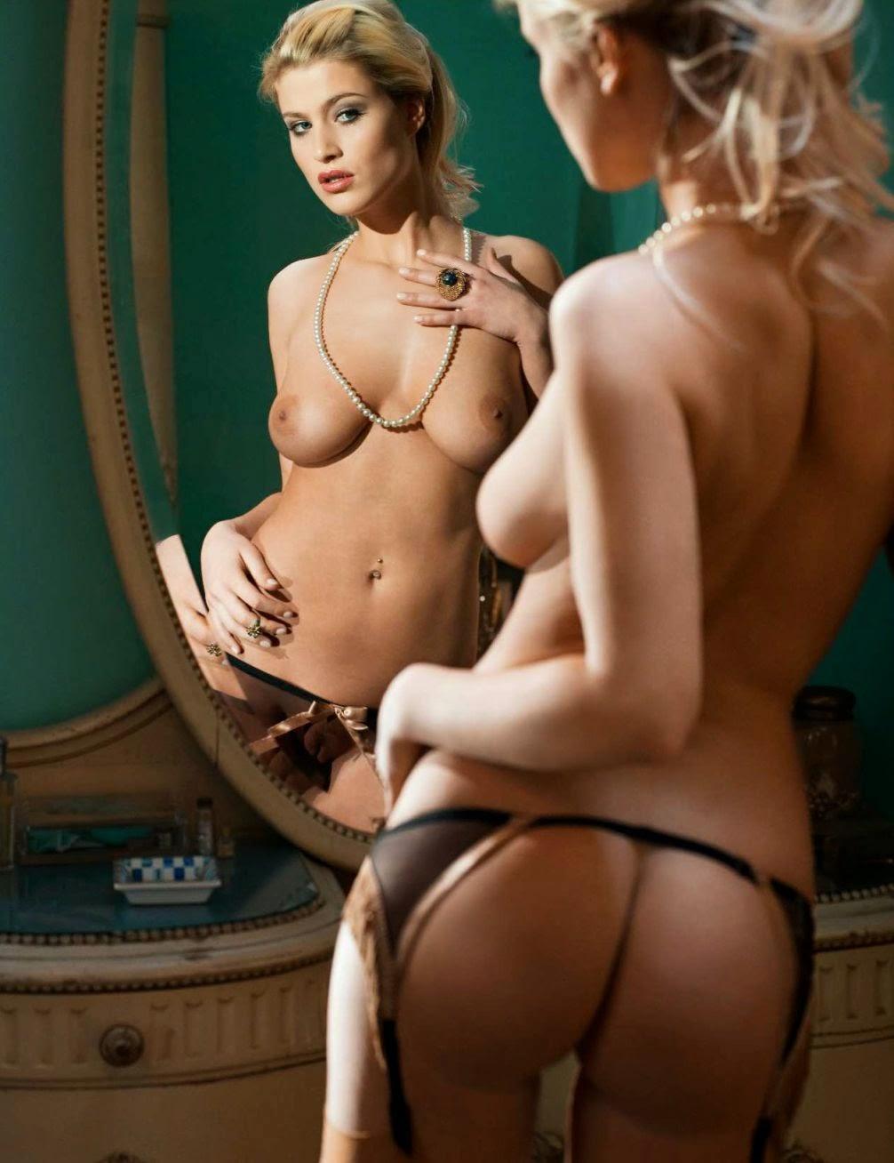 mariya-maksakova-erotika