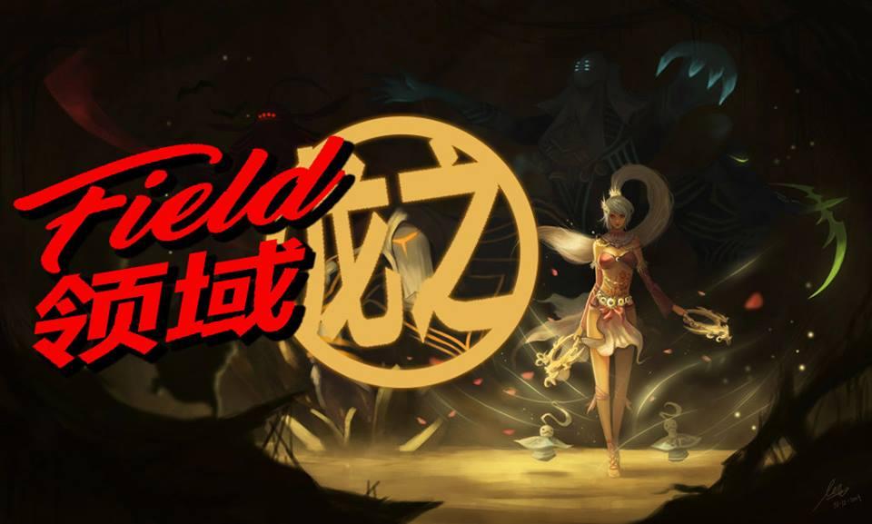 Dragon Nest Private Server Indonesia Glamoredn - Topgames100