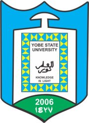 Yobe State University (YSU) UTME 1st Batch Admission List