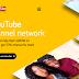 Cách vào NETWORK Youtube Ifree ăn chia cao, dễ vào nhất hiện nay