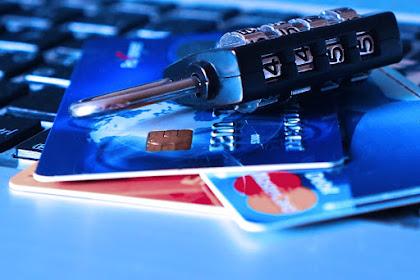 Hukum belanja menggunakan Kartu Kredit dalam Islam