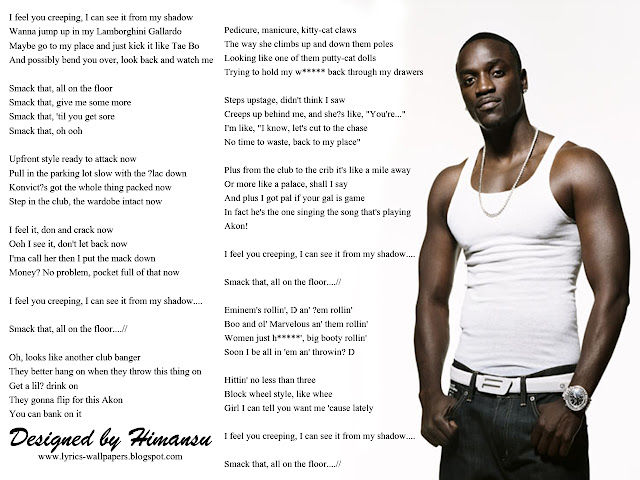 eminem+akon+smack+that Akon Smack That Ft Eminem