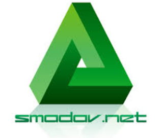 smadav for android