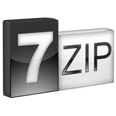 Download 7-Zip 16.04 free compressor