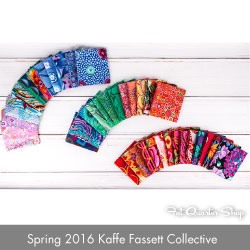 http://www.fatquartershop.com/catalogsearch/result/?q=Spring+2016+Kaffe+Fassett+Collective