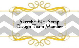 http://sketchnscrap.blogspot.com/