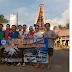 Tempat Rental dan Penyewaan Mobil di Makassar
