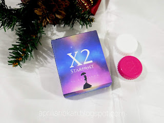 Review-softlens-x2-stardust-lyra