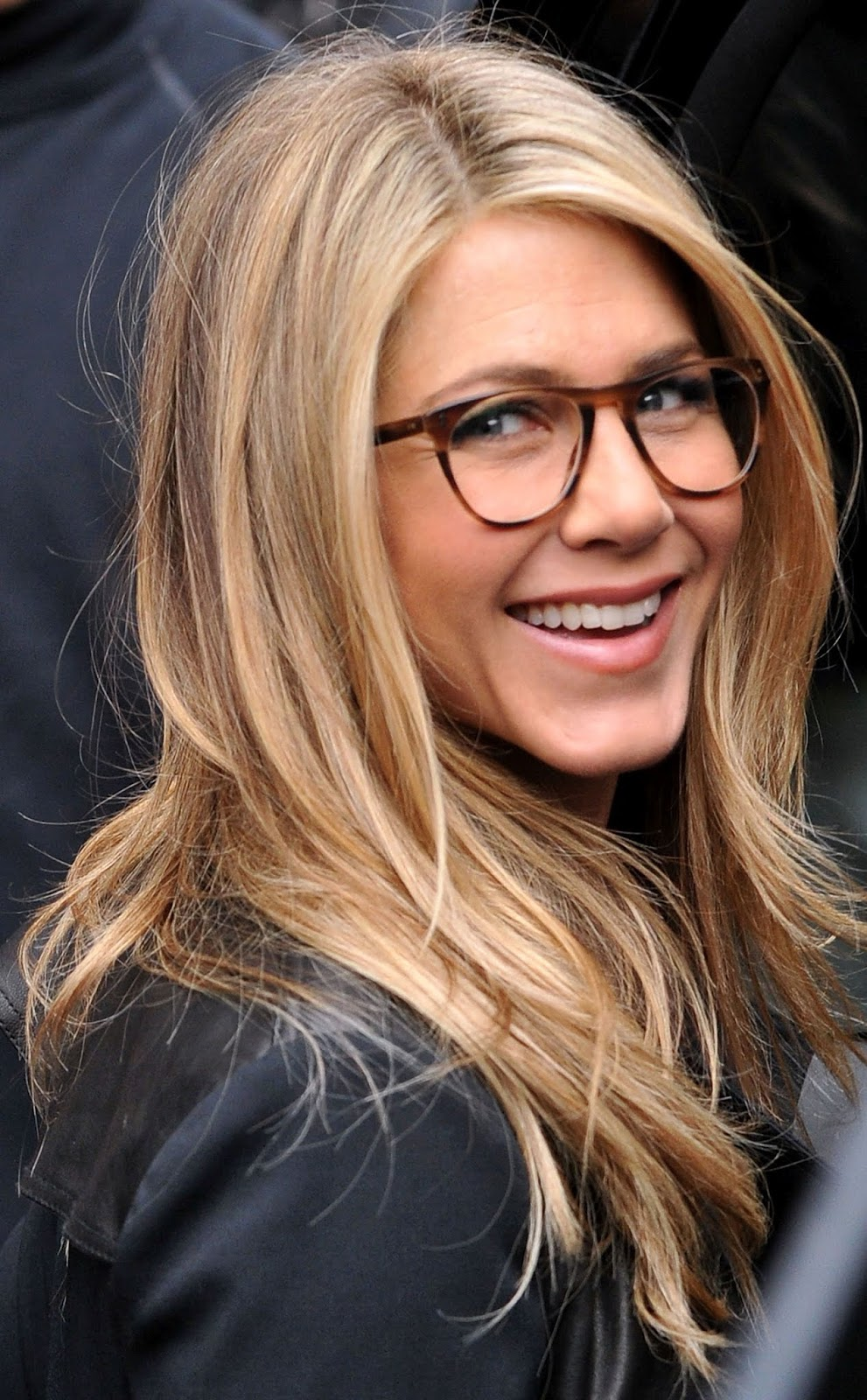 14 Sexy Photos Gallery - Jennifer Aniston 100% Hot Pics # ...