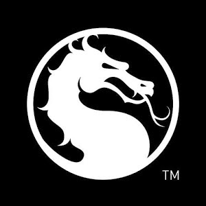 MORTAL KOMBAT X 1.7.1 Mod Apk (Unlimited Money)