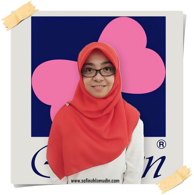www.sofinahlamudin.com