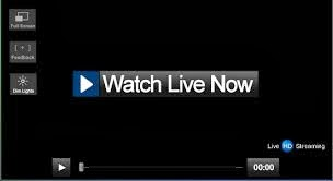 http://ncaab-live-streaming-hd-tv.blogspot.com/