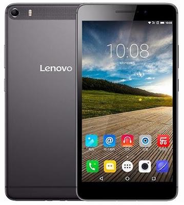 Lenovo Phab Plus (PB1-770M) Firmware Download [Flash Stock ROM Guide]