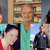 DOCTORS WHO FOUND CANCER ENZYMES IN VACCINES ALL FOUND MURDERED!