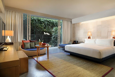 3 Hotel Terbaik di Bali firafirdauss.com