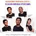 Akademi Fantasia 2016 : Ulasan Konsert AF Minggu Pertama