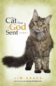 Review - The Cat That God Sent & The Dog That Talked To God