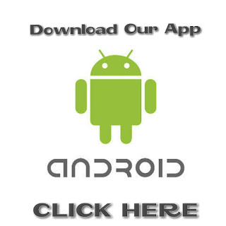 Legendbaze App