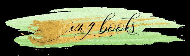 http://ilrumore-dellepagine.blogspot.com/p/recensioni-eng-books.html