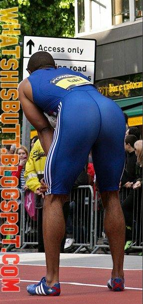 Gay big ass' Search - XVIDEOS. COM