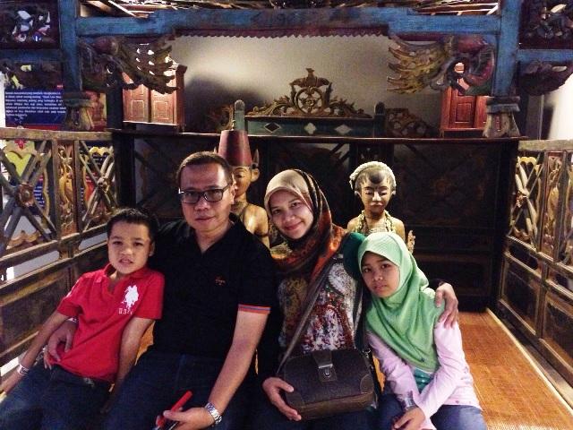 heritage d topeng museum angkut malang wisata edukasi seru di kota batu jawa timur nurul sufitri blogger mom lifestyle pegipegi liburan tempat wisata indonesia