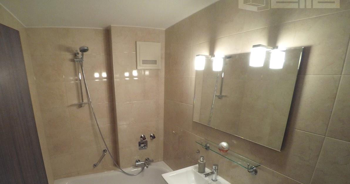 Badsanierung untergiesing badrenovierung und badsanierung for Badsanierung munchen