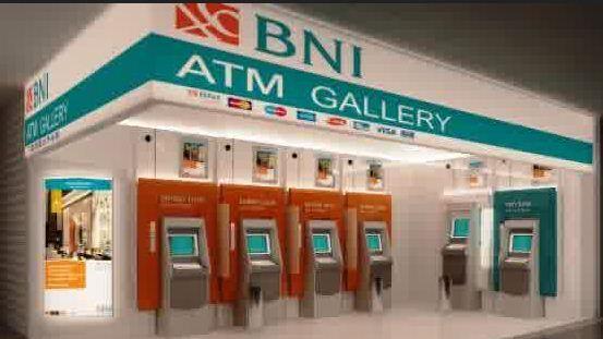 Menggunakan kode Bank BNI ke BCA Berikut Langkah-Langkahnya