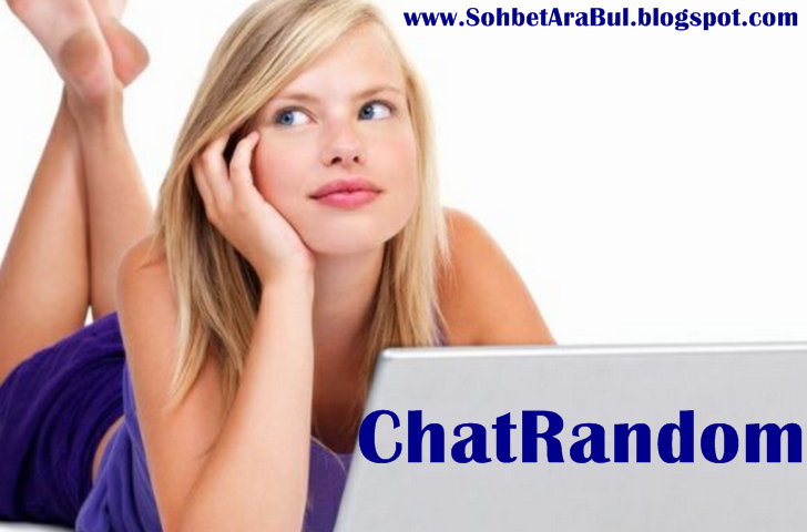 Chatrandom is a place where you can meet strangers using your webcam. Press start to enjoy free random video chat instantly.