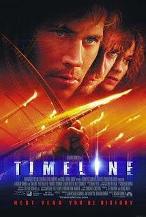 Timeline <br><span class='font12 dBlock'><i>(Timeline )</i></span>